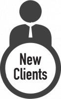 appointment-newclient